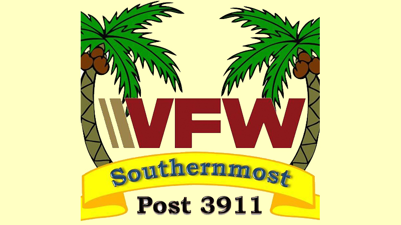 VFW Southernmost Point