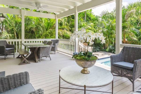 807 elizabeth key west rental
