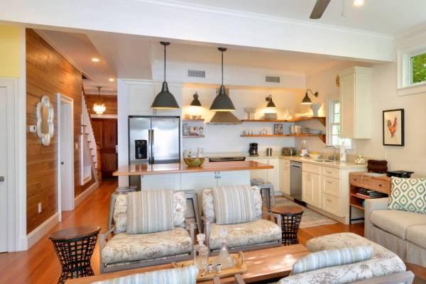 Grand Maison Key West