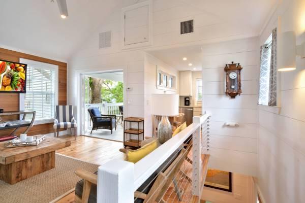 Petite Maison Key West