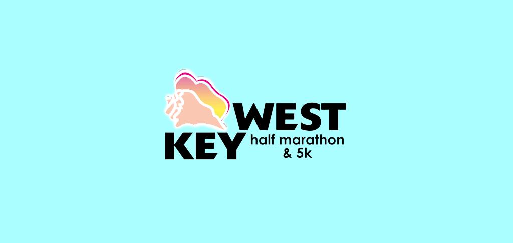 Key West Half Marathon and 5K