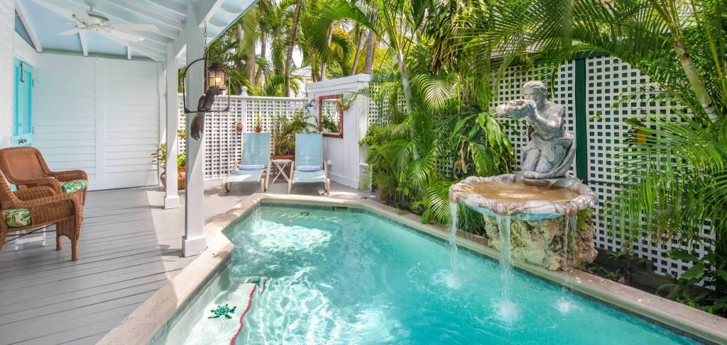 southard comfort pool
