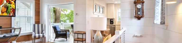 Petite Maison - Key West Vacation Rental