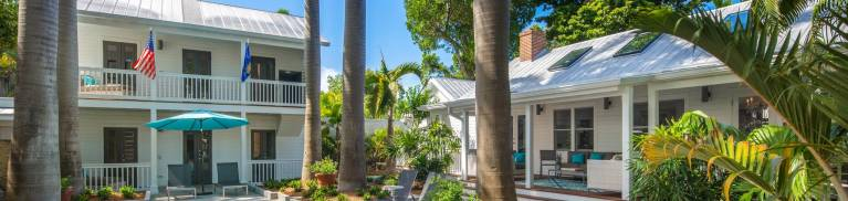 book direct with historic key west vacation rentals
