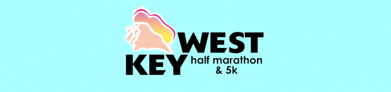 Key West Half Marathon and 5K