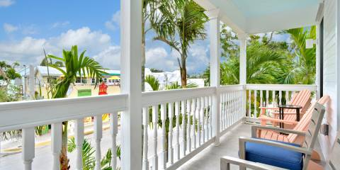 Fabulous Nightly And Weekly Rentals In Key West Historic Key West Interior Design Ideas Gentotryabchikinfo